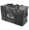 Eagle Pro Player Equipment Bag