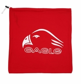 Eagle Senior Helmet Equipment Bag