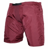 Eagle Shell Int. Hockey Pant