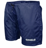 Eagle Sr. Player Pant Shell