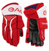 Eagle Talon 100 Pro Hockey Gloves