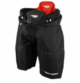 Eagle Talon 100 Pro Sr. Hockey Pants - 2015