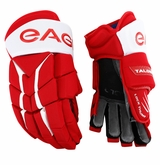 Eagle Talon 100 Sr. Hockey Gloves