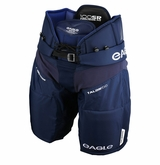 Eagle Talon 100 Sr. Hockey Pants - 2014