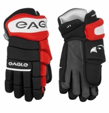 Eagle Talon 40 Jr. Hockey Gloves
