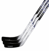 Eagle Talon 40 Sr. Composite Hockey Stick - 3 Pack