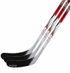Eagle Talon 50 Sr. Composite Hockey Stick - 3 Pack