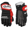 Eagle Talon 50 Sr. Hockey Gloves