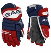 Eagle Talon 60 12in. Jr. Hockey Gloves