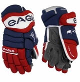 Eagle Talon 60 13in. Int. Hockey Gloves