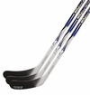 Eagle Talon 60 Sr. Composite Hockey Stick - 3 Pack