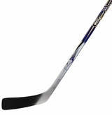 Eagle Talon 60 Sr. Composite Hockey Stick