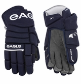 Eagle Talon 60 Sr. Hockey Gloves