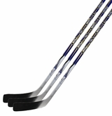 Eagle Talon 60i Int. Composite Hockey Stick - 3 Pack
