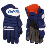 Eagle Talon 90 Pro Hockey Gloves