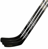 Eagle Talon 90 Sr. Composite Hockey Stick - 3 Pack