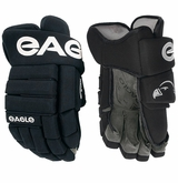 Eagle X65i 13in. Int. Hockey Gloves