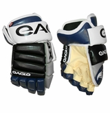 Eagle X70i Portofino 13in. Int. Hockey Gloves