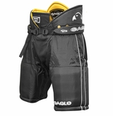 Eagle X72i Jr. Ice Hockey Pant