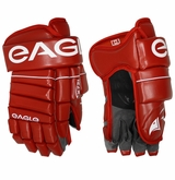 Eagle X72i Portofino 13in. Int. Hockey Gloves - '11 Model