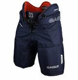 Eagle X805 Jr. Ice Hockey Pants