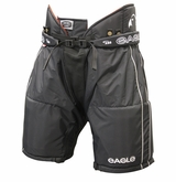 Eagle X88 Sr. Ice Hockey Pant