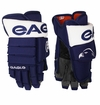 Eagle X95 Tufftek 14.5in. Sr. Hockey Gloves - '11 Model