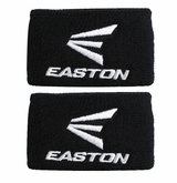 Easton 2in. Wristbands