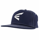 Easton 3D Contrast Cap