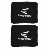 "Easton 4"" Wristbands"