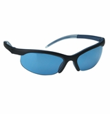 Easton Adult Ultra-Lite Z-Bladz Sunglasses