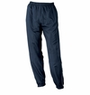 Easton Aventus Sr. Pant