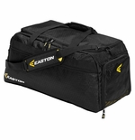 Easton Carry-On Equipment Bag