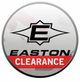 Easton Clearance Apparel