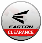 Easton Clearance Ice Hockey Skates
