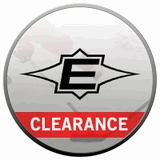 Easton Clearance Jr. Hockey Pants
