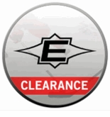 Easton Clearance Upper Body Undergarments