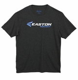 Easton Clutch Player Sr. Short Sleeve Tee Shirt