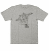 Easton Corna Sr. Short Sleeve Tee Shirt