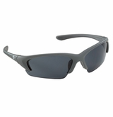 Easton Diamond Interchangeable Sunglasses