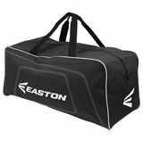 Easton E300 Large 40in. Equipment Bag
