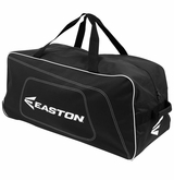 Easton E300 Large 40in. Wheeled Equipment Bag