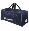 Easton E300 Medium 36in. Equipment Bag