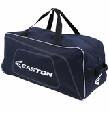 Easton E300 Medium 36in. Wheeled Equipment Bag