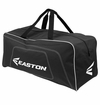 Easton E300 Small 32in. Equipment Bag