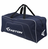 Easton E300 X-Large 42in. Equipment Bag