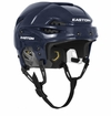 Easton E400 Hockey Helmet