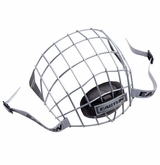 Easton E500 Hockey Facemask