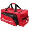 Easton E500 Large 40in. Equipment Bag