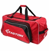 Easton E500 Large 40in. Wheeled Equipment Bag